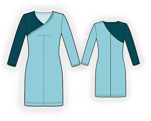 детские платья для выпускного